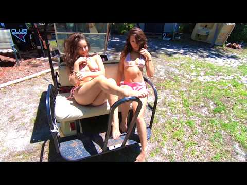 AWKWARD TAN LINES IN COSTA RICA! from YouTube · Duration:  10 minutes 23 seconds