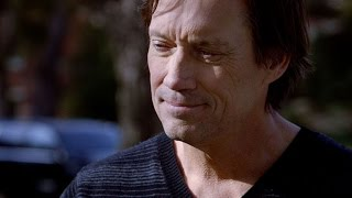 The Haunting Of: Kevin Sorbo's Father, the Family Man | LMN