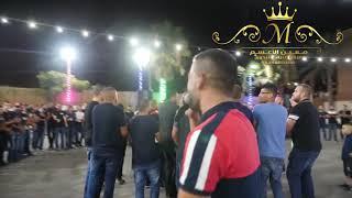 معين الاعسم|  دحية ولعت للي خلقها🔥 2019