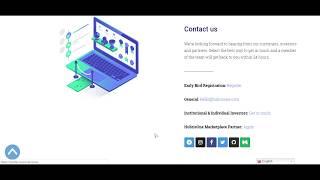 HubrisOne: Your Cryptocurrency Friendly Digital Bank