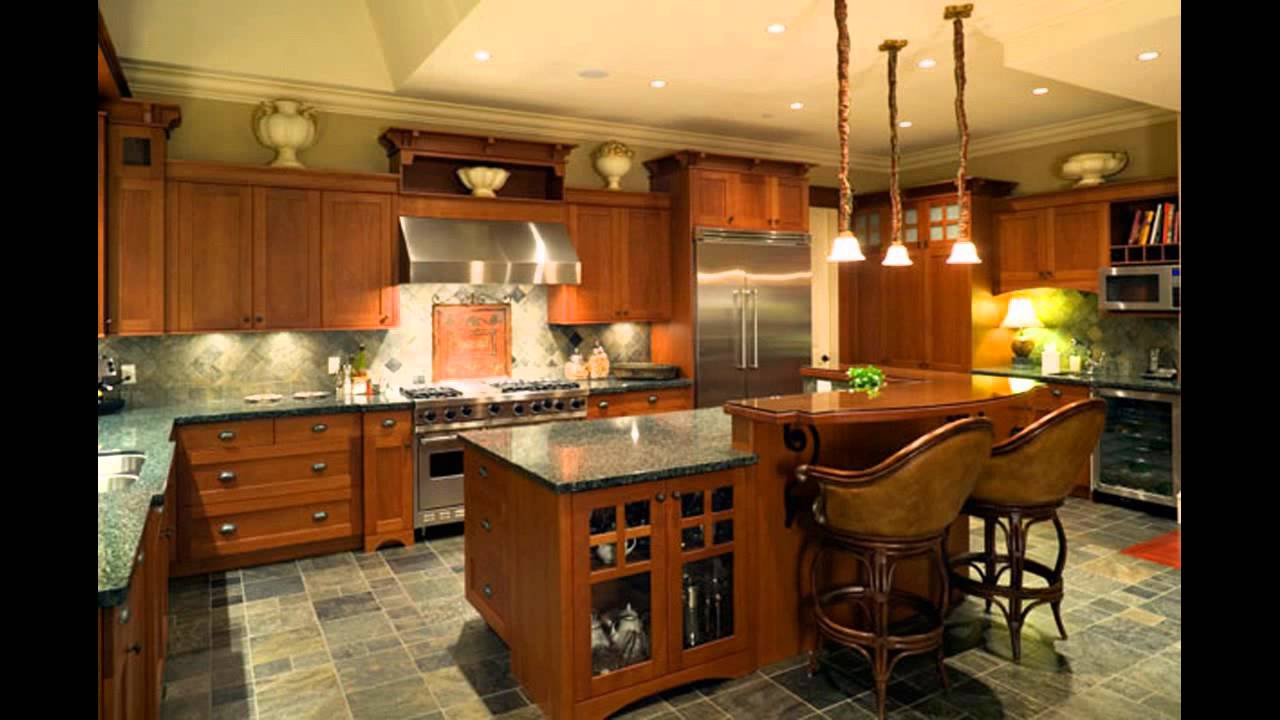 Decorative Kitchen Ideas