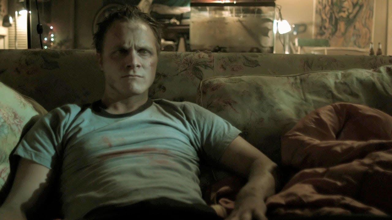 Download 'The Revenant' Trailer HD