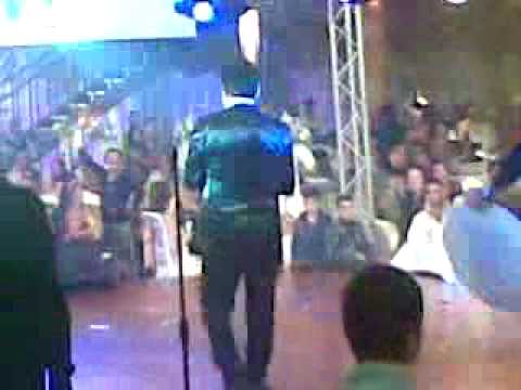 Download Ibrahim Tatlises la Constanta (nunta Ferdy&Pirlanta) ...-part1-