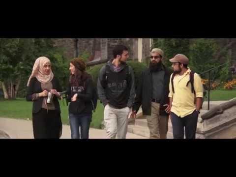 Let The Quran Speak - Show Intro