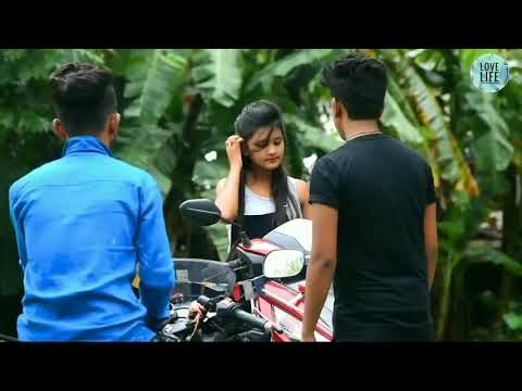 New Nagpuri Video Kya Banogi Meri Girlfriend Dj BittuRaj
