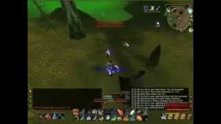 Best Vanilla WoW Elem Shaman PvP