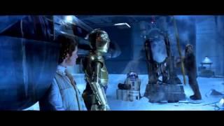 star wars rise of skywalker - 320×180