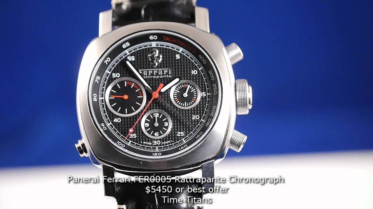 from product silicone men aerodinamico cost price en scuderia mens black arabia band ban ferrari a dial does much s souq how watch sa saudi