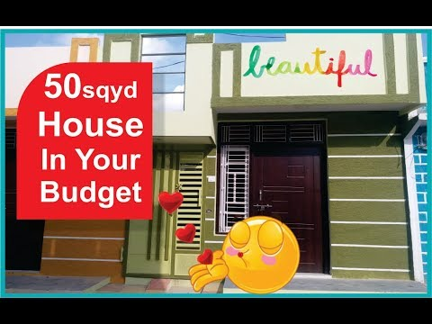 50-sqyd-beautiful-house-for-sale-in-low-price-!