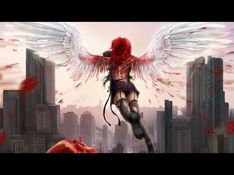 Nightcore  Paradise Lost  + Lyrics