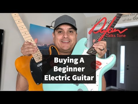 how-to-buy-a-beginner-electric-guitar