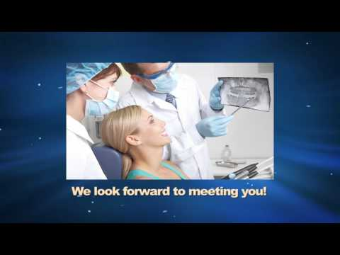 Dentist In Jacksonville Nc Open On Saturday Find Local
