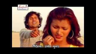 Bhojpuri Song | Jaa Taaru Taa Ham Nahi Rokab | Chhotu Chhaliya