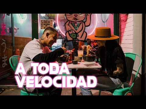 Neto Peña ft