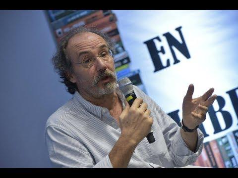 Alfonso Mateo Sagasta: La novela y el siglo de oro español