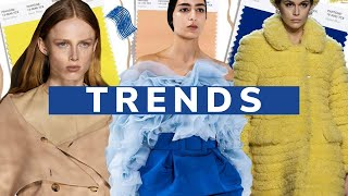 Top 10 | The Next Generation Of Supermodels