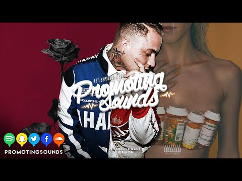 blackbear - fashion week (its different remix)
