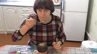 КАШЕЛЬ. Сок редьки с медом от кашля. Секрет приготовления. РЕЦЕПТ.