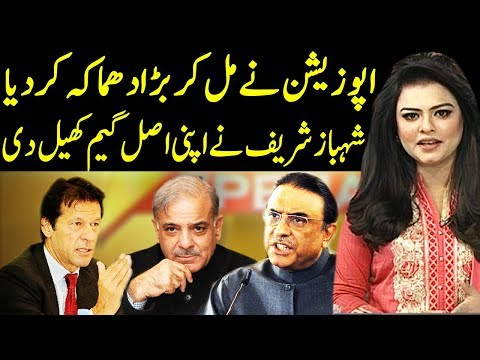 Express Experts 12 February 2019 | Express News