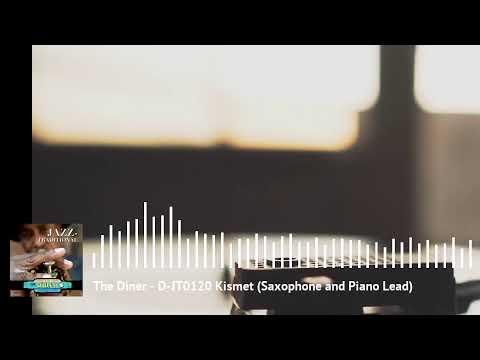 Jazz/Upbeat Music to Listen to - 24/7 Live Stream Music