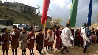 Bhutanese Movies 2015