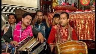 কোথায় রইলা মুজিব বাবা আউলিয়া l shorif uddin l শরীফ উদ্দীম l vandari song l binimoy music l 2018