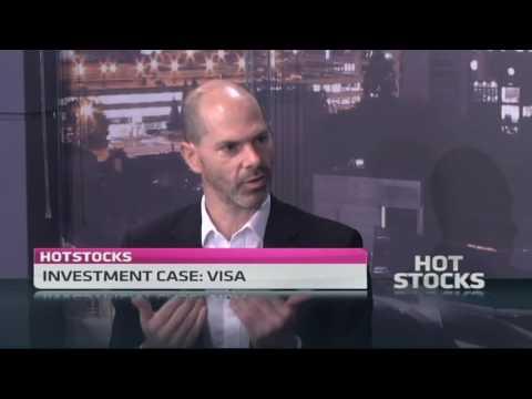 Visa - Hot or Not