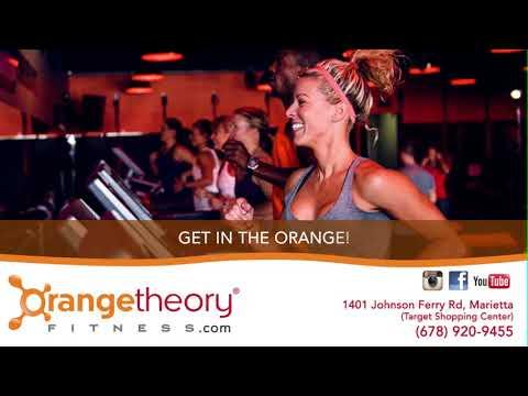 40396 1 Orange Theory Fitness Atlanta