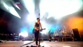 Pendulum - I'm Not alone (Live)
