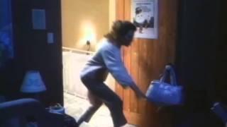 My Life Trailer 1993