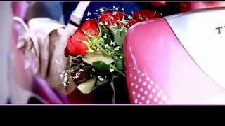 Rose Day na Kiss De Latest Punjabi Song Valentine De special HD Video