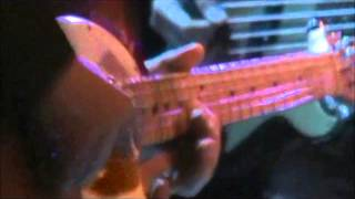 """The Dream Syndicate """"Halloween"""" live @ Stadtgarten, Cologne, Germany"""