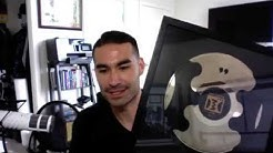 How I earned The 2 Comma Club Clickfunnels Award - Local Business Marketing
