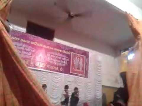 Chak de india mix dance