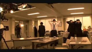 DVDドラマ◆スミレ刑事の花咲く事件簿◆第4話◆柳浩太郎◆メイキングPart.3