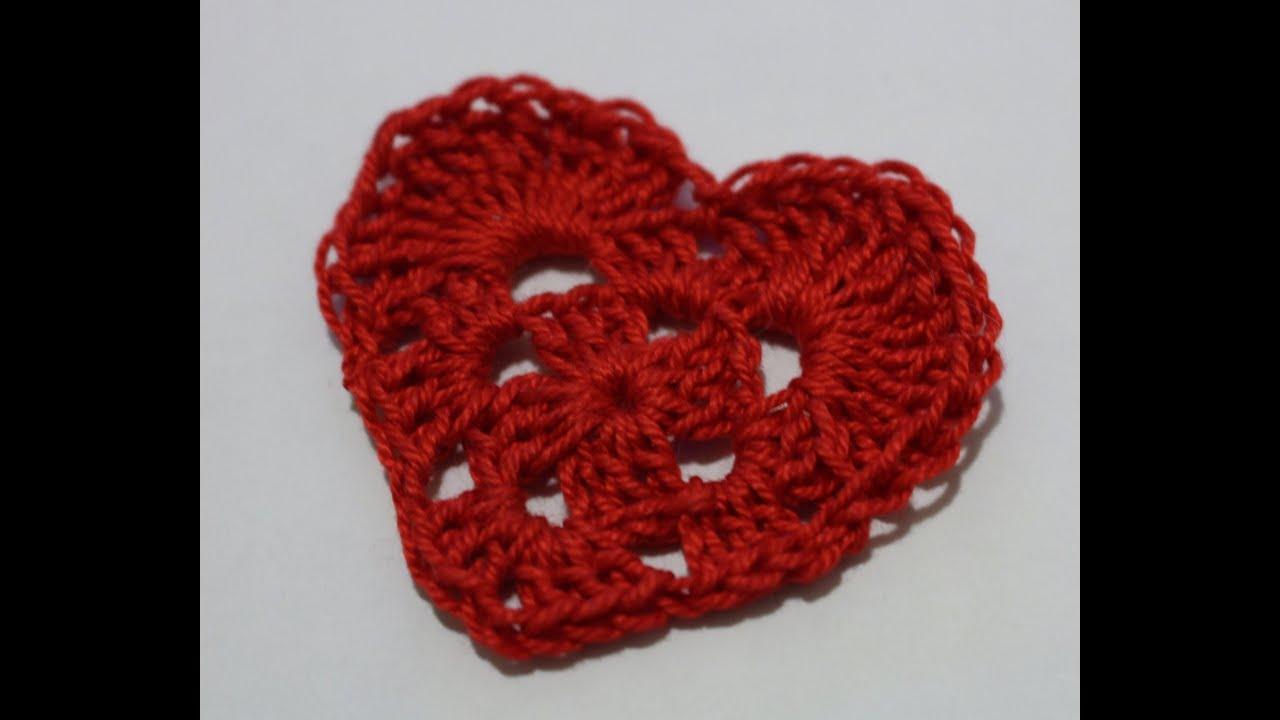 Come fare un cuore con un palloncino modellabile