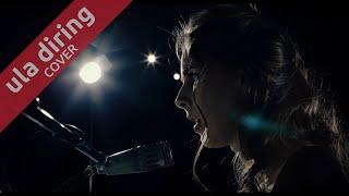 Adele Hello Русскоязычная версия Ulyana Russian Voice