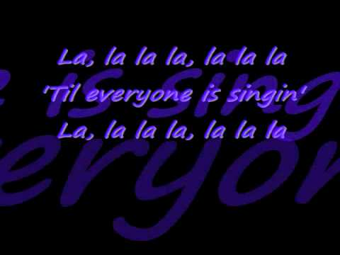 If It Means Alot To You-A Day To Remember Lyrics