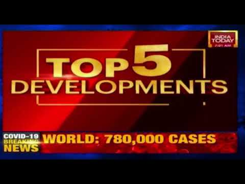 top-5-developments-in-india-on-coronavirus-pandemic-|-india-today