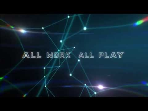 Trailer do filme All Work All Play