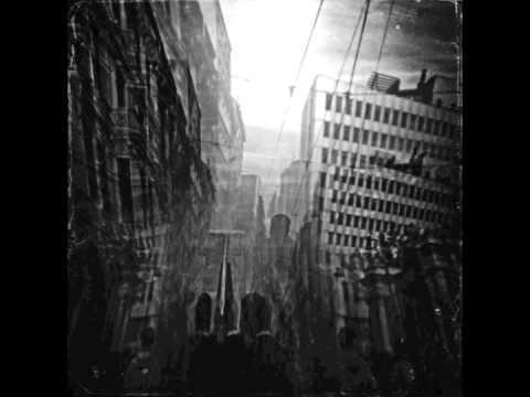 Fatidic Seconde - Metropolis