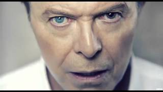 David Bowie   Bring Me The Disco King feat Maynard James Keenan