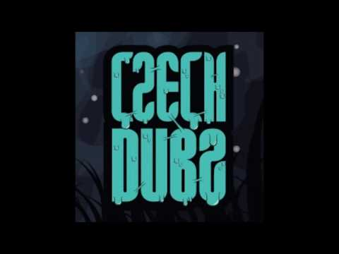CzechDubZ Radio Mix vol.10 by Peman Selekta