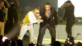 Download Danza Kuduro Remix Live @ Puerto Rico Mp3 and Videos