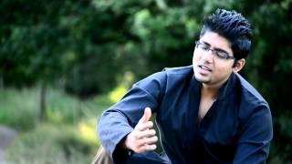 Khula Hai Sabhi K liye (Naat e Rasool S.a.w.w)