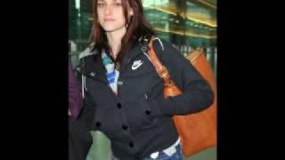 Kristen Stewart TWILIGHT WAS FORCED ON ME READ DESCRIPTION