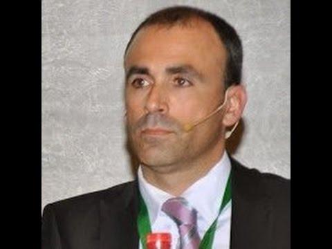 Ivan Gea Sánchez, Actuación de los Administradores de Fincas ante una catástrofe