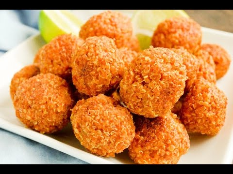 Best Tasty Recipes Videos 2017 #11 😋😋😋 Amazing Food And Cakes From Instagram Tiphero