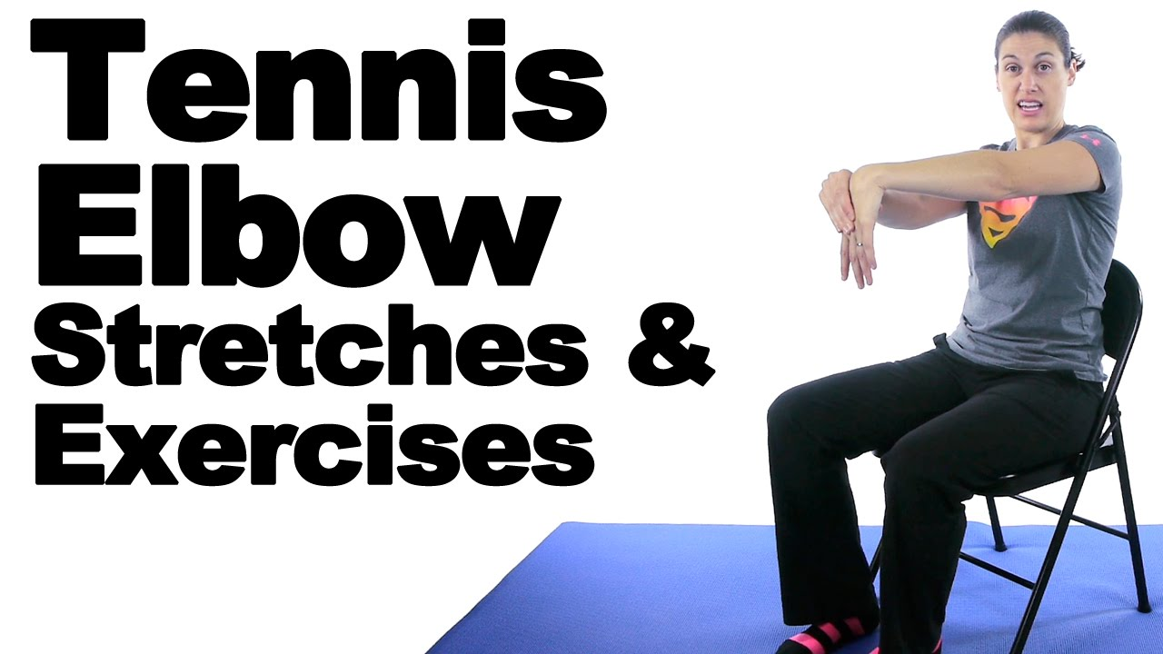 Alexander technique for the backache, tennis elbow, incorrect breathing, tension Alexander technique for the backache, tennis elbow, incorrect breathing, tension new picture