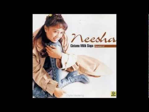 Neesha(MAAFKAN LAH)